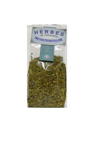 recharge herbes provence 50g