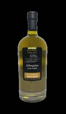 Huile Arbequine 50CL